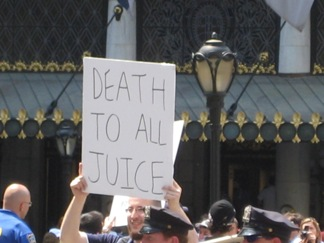 death-to-all-juice