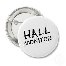 hall_monitor_black_button-p145174008546017666vlo0_2103
