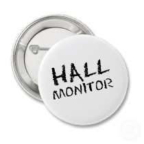 hall_monitor_black_button-p145174008546017666vlo0_2103