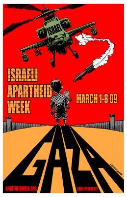 israeli_apartheid_week_2009_poster