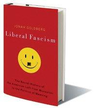 liberal_fascism_book