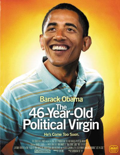 obama-46-virgin