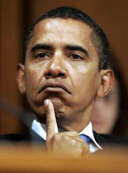 obama-arrogance