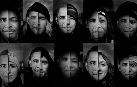 obama_cult_pictures