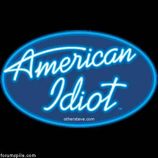 stupid_american_idiot