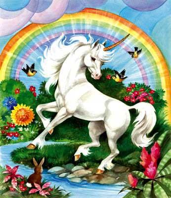 unicorn-puzzle-703227