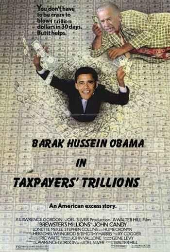 warren-obama-trillions