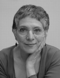 _melanie_phillips_melanie_phillips_real_website