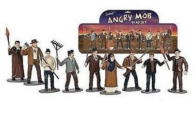 angry-mob-play-set