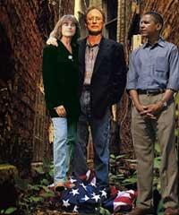 ayers-obama-flag-canada-free-press-10-6-08