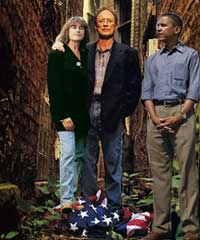 ayers-obama-flag-canada-free-press-10-6-08