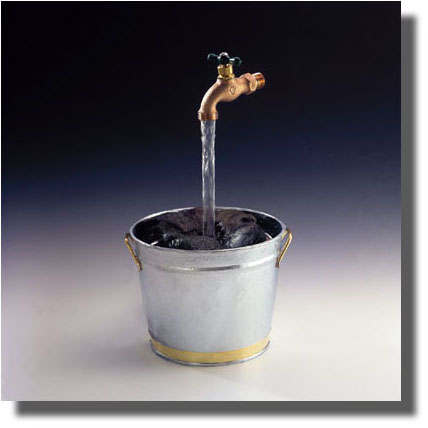 bucket_floating_faucet