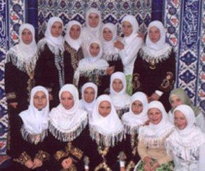 bulgaria-islam-wahabbista