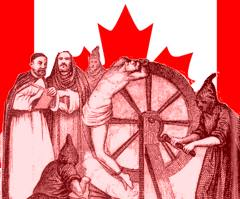 canadian_inquisition