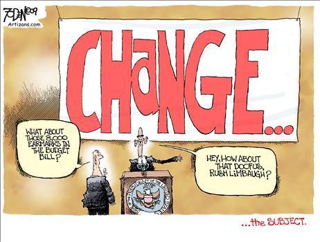 changingthesubject
