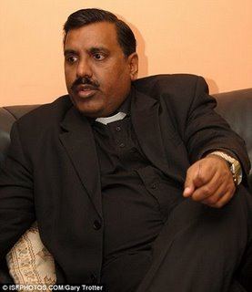 christian-minister-beaten-by-muslims