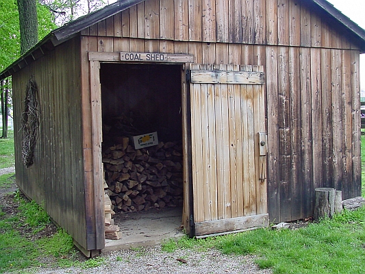 collins_school-woodshed1