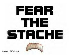 fearthestache2