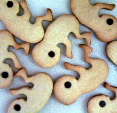 fetus-cookies