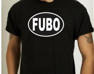 fubmod2-thumb