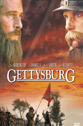 gettysburg-dvdcover