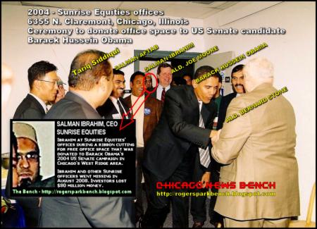 ibrahim_moore_obama_stone_aftab_siddiqui_sunrise_2004_011