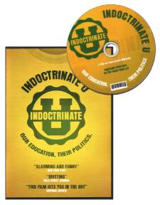 indoctrinate-u_dvd-packaging