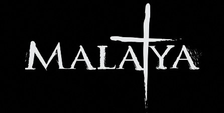 malayta_film_logo