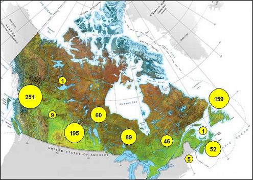 map-canada3asp