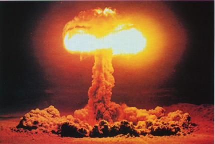nuke-test