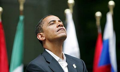 obama-contemplates-the-little-people