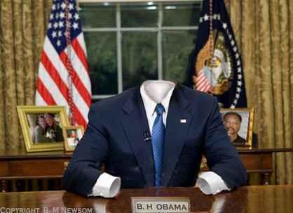 obama-empty-suit1