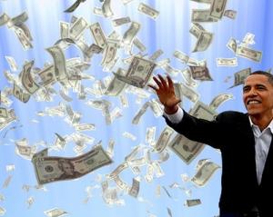 obama-falling-money1