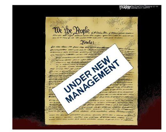 obamaconstitution