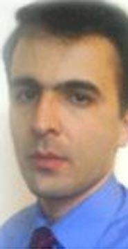 Omid Mir Sayafi, Dead at 25 in an Iranian Dungeon