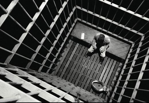 prison-single