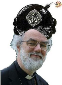rowan_williams_islam_is_awesome
