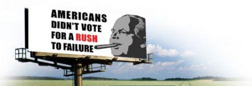 rush_billboard
