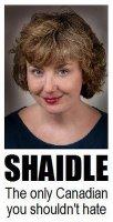 shaidle-1