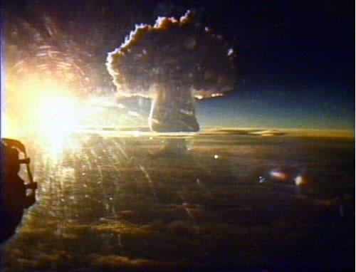 tsar-bomba-mushroom-cloud