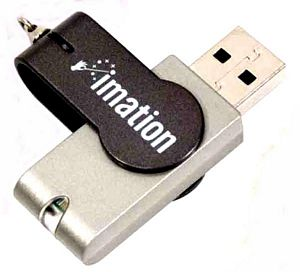 usb-thumb-drive_big