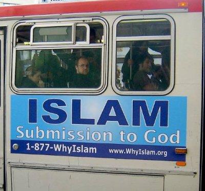 090405-islam
