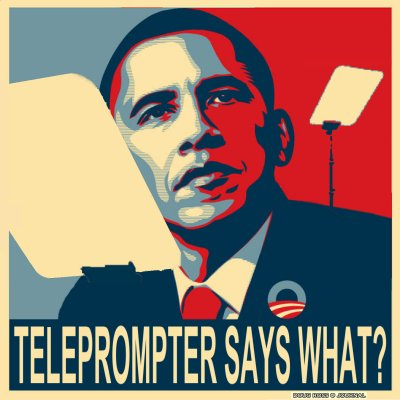 090409-teleprompter-says-what2s