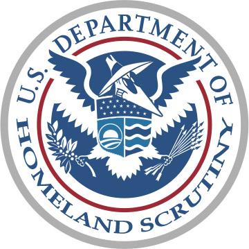 360px-us_department_of_homeland_security_sealsvg-copy