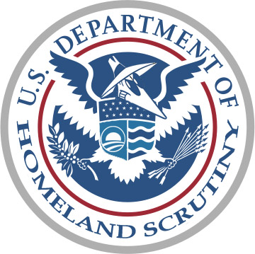 360px-us_department_of_homeland_security_sealsvg-copy