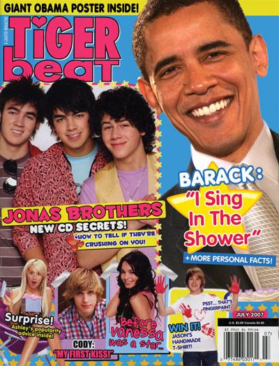 barack-obama_0