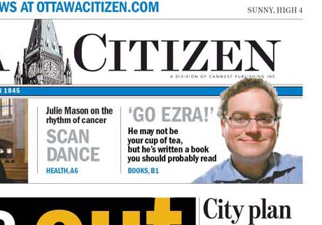 citizen-front-page-detail