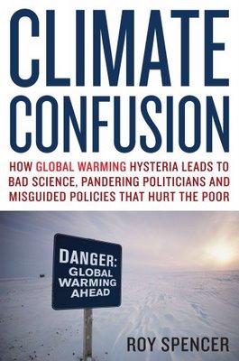 climate-confusion-730091