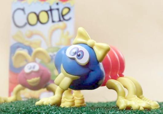 cootie9ub