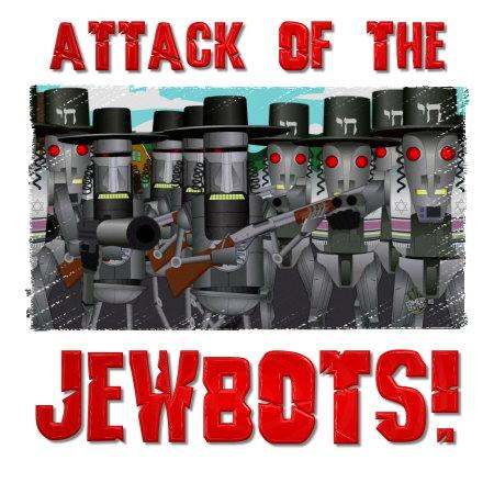jewbots-1